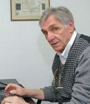 Risto Popovski