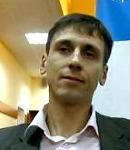 Vitaliy Moroz
